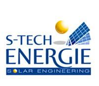 gewinn photovoltaikanlage berechnen